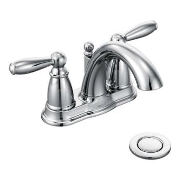 Cheap Bathroom Faucets | Best Bathroom Faucets In 2019 Reviews Ultimate Buying Guide