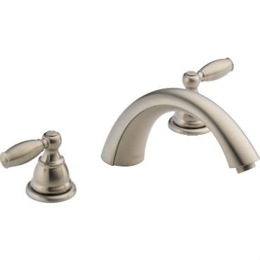 bathtub faucet reviews