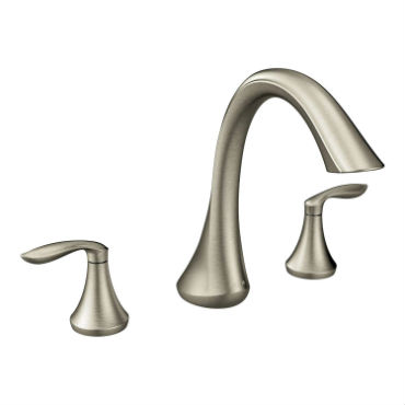 best bathtub faucets