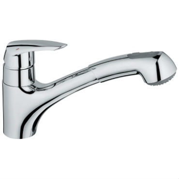 best rated grohe faucets