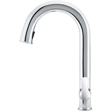 kohler sensate reviews