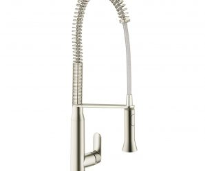 Grohe 21951000 K7 Review